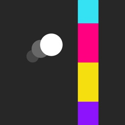 Flappy Color!