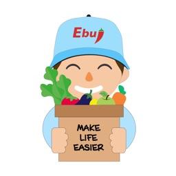 EBuyMart