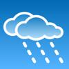 RegenVorschau - RegenRadar