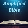 Amplified Bible (AMP) Reviews