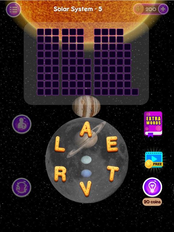 https://is1-ssl.mzstatic.com/image/thumb/Purple128/v4/9b/f3/bb/9bf3bb52-b16b-504d-1307-78aadea34172/source/576x768bb.jpg