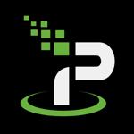 IPVanish VPN: The Fastest VPN