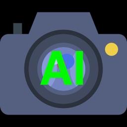 AI-Camera