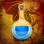 Guide Alchimie - Skyrim