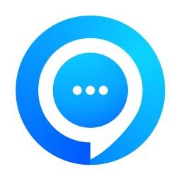 Alo Messenger