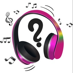 Songs Quiz
