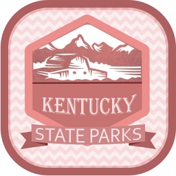 Kentucky - State Parks Guide