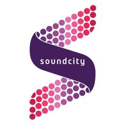 Soundcity TV and Radio