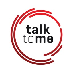 talk to me - MPS