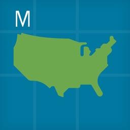 Montessorium: Intro to US