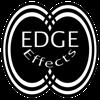 EdgeEffectsForPhotos - HumanSoftware