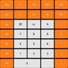 Simple Pro Calculator