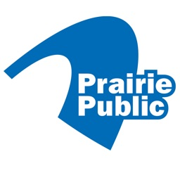 Prairie Public App