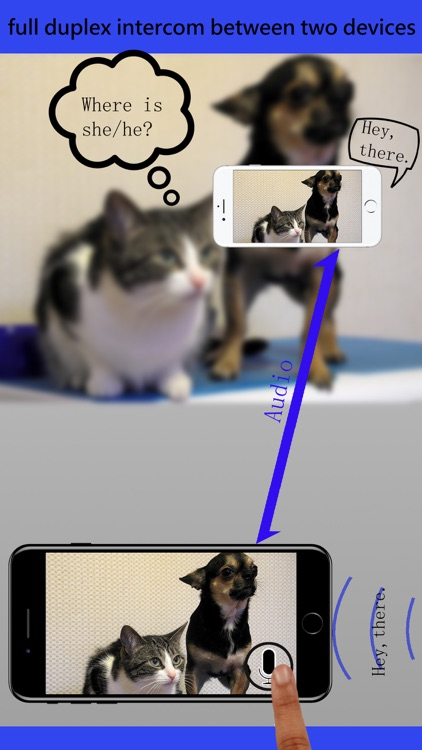 webcam+ Live Camera and CCTV screenshot-3