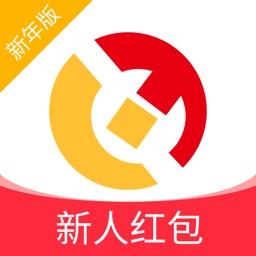 金米米理财新年版-投资理财平台