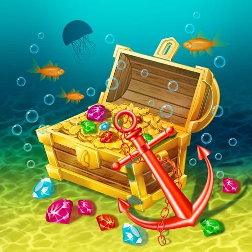 Ocean Challenge