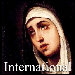 Seven Sorrows International