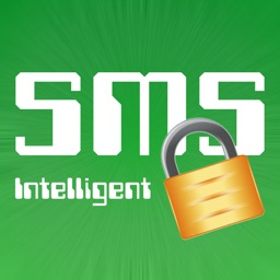 Intelligent SMS