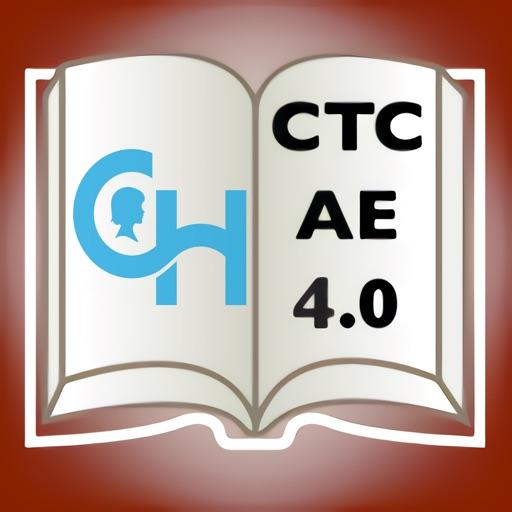 CTCAE v4.0