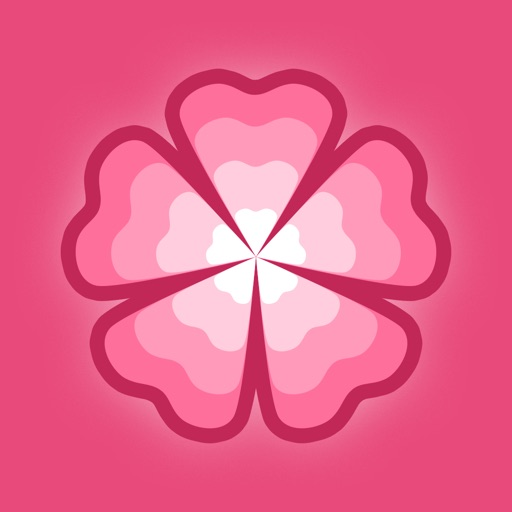Period Log - Menstrual and Ovulation Calendar
