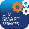 DFM Services الخدمات الذكية