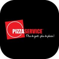 Pizza Service grigny