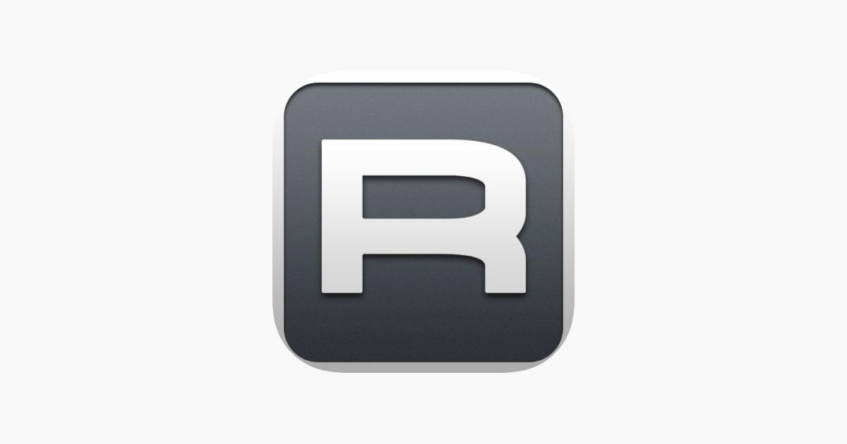 27374c7316f4  Romandie.com dans l App Store