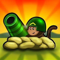 Codes for Bloons TD 4 Hack