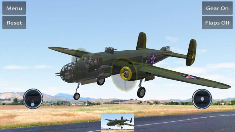 Absolute RC Simulator screenshot-4