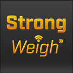 StrongWeigh Basic
