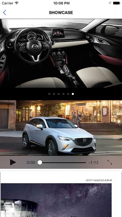 Jim Ellis Mazda Marietta By Automotiontv Com