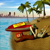 Codes for Summer Coast Guard 3D: Jet Ski Rescue Simulator Hack