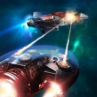 Codes for Plancon: Space Conflict Sim Hack