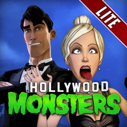 Hollywood Monsters Lite