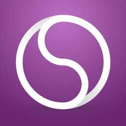 Steady – Dating App