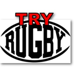 TryRugby Scoring
