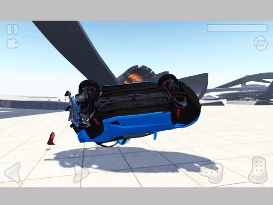 Скачать Car Next Damage Engine Online