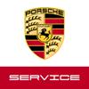 Porsche Service Peru