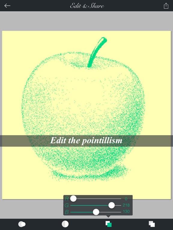 https://is1-ssl.mzstatic.com/image/thumb/Purple128/v4/9d/1c/78/9d1c78f8-4d46-23d9-94bb-073f1515164d/pr_source.jpg/576x768bb.jpg