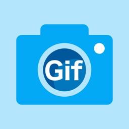 GifVid - Huteego GIF Maker