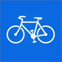 Bicyclette Image bicyclette on the app store