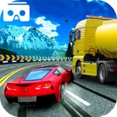 Activities of VR Racing Car Highway