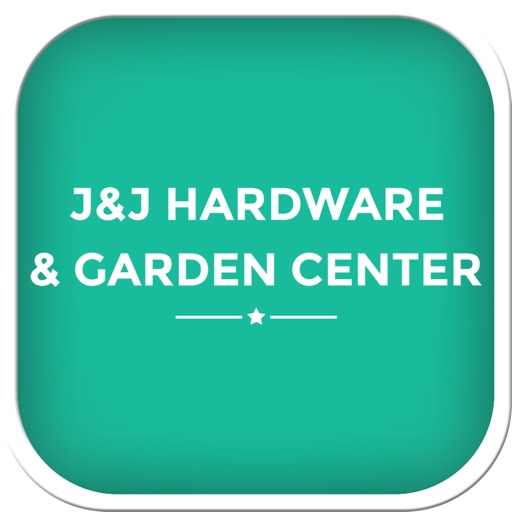 J&J Hardware