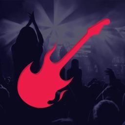 FestivAll, all music festivals