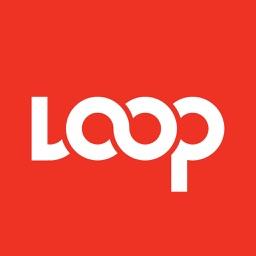 Loop - Caribbean Local News
