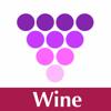 ワインコレクションPro - ラベル写真の記録アプリ