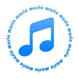 Music Tunes - Songs Unlimited