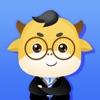 智多保-互联网保险营销工具