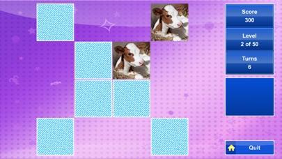 https://is1-ssl.mzstatic.com/image/thumb/Purple128/v4/9d/40/8a/9d408a27-e8e1-843f-0e9d-83d34fe4debd/source/406x228bb.jpg