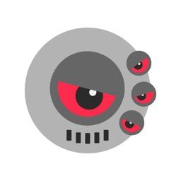 Bit Bot Bo